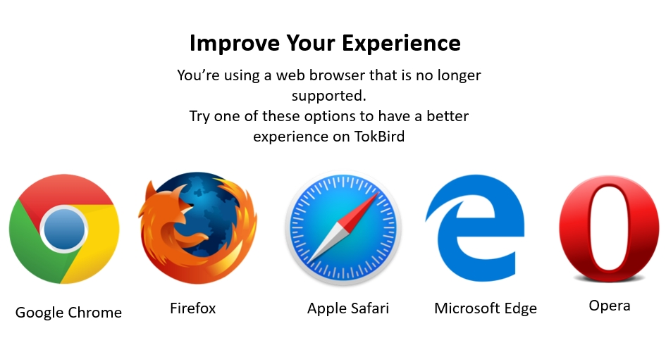 browser-unsupported